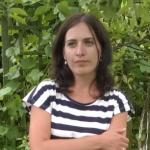 Agata Płaskowicka-Rakiel